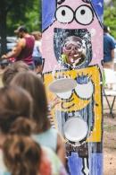 george watts spring carnival_2017_brubeck-68