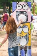 george watts spring carnival_2017_brubeck-69