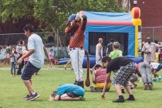 george watts spring carnival_2017_brubeck-91